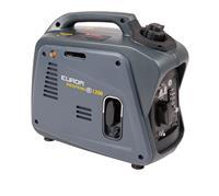 Eurom Independ-R 1200 4-takt Benzine inverter aggregaat - 1100W