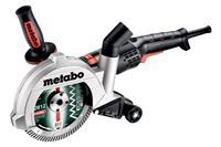 Metabo TEPB 19-180 RT CED Diamant-doorslijpsysteem - 1900W - 180mm