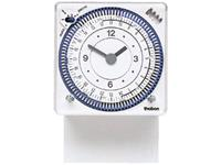 Theben SYN 169S - Analogue time switch 230VAC SYN 169S
