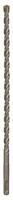 Bosch 2608831028 SDS-plus Hamerboren - 10 x 250 x 310mm