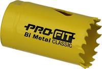 ProFit 9061028 BiMetal Classic Gatenzaag - 28mm