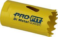 ProFit 9061027 BiMetal Classic Gatenzaag - 27mm