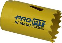 ProFit 9061030 BiMetal Classic Gatenzaag - 30mm