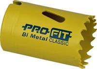 ProFit 9061032 BiMetal Classic Gatenzaag - 32mm