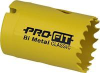 ProFit 9061033 BiMetal Classic Gatenzaag - 33mm