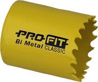ProFit 9061037 BiMetal Classic Gatenzaag - 37mm