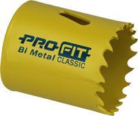 ProFit 9061038 BiMetal Classic Gatenzaag - 38mm