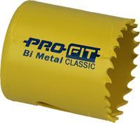 ProFit 9061040 BiMetal Classic Gatenzaag - 40mm