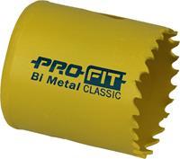 ProFit 9061041 BiMetal Classic Gatenzaag - 41mm