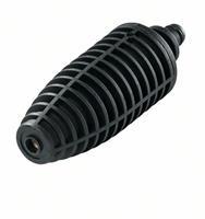 Bosch F016800580 Vuilfrees voor hogedrukreiniger