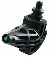 Bosch F016800581 Spuitlans voor hogedrukreiniger