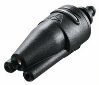 Bosch F016800579 3- in-1 spuitlans voor hogedrukreiniger