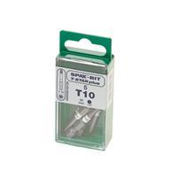 Spax bit t-star 50mm t10(5)