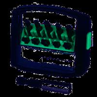 HiKOKI 11 Delig Bitbox 4100311