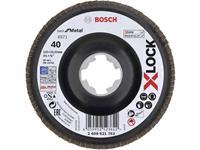 Bosch Accessories 2608621763 Diameter 115 mm 1 stuk(s)