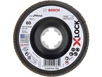 Bosch Accessories 2608621764 Diameter 115 mm 1 stuk(s)