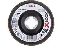 Bosch Accessories 2608621766 Diameter 115 mm 1 stuk(s)