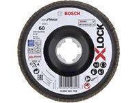 Bosch Accessories 2608621768 Diameter 125 mm 1 stuk(s)
