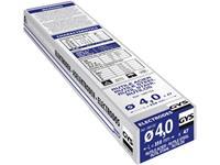 GYS Laselektrode 47 stuks (Ã x l) 4 mm x 350 mm 150 A (max.)