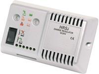 sunset HRSi Charge Regulator Solar laadregelaar PWM 12 V, 24 V 10 A