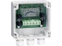 steca PR 2020 IP65 Solar laadregelaar PWM 12 V, 24 V 20 A