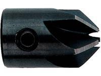 Metabo 625020000 Opsteekverzinkboor 1 stuks 3 mm 1 stuks
