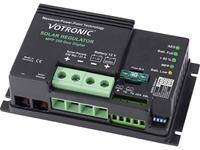 votronic Duo Digital 350 Marine Solar laadregelaar MPPT 12 V 25.5 A
