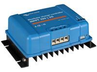 Victron Solar laadregelaar MPPT 12 V, 24 V 30 A