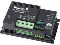phaesun Smart Duet 9 Solar laadregelaar Serie 12 V 9 A