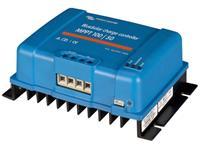 Victron Solar laadregelaar MPPT 12 V, 24 V 50 A