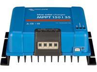 Victron Solar laadregelaar MPPT 12 V, 24 V, 48 V 35 A