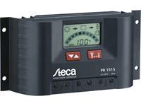 steca PR 1515 Solar laadregelaar PWM 12 V, 24 V 15 A