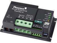 phaesun Smart Duet 14 Solar laadregelaar Serie 12 V 14 A