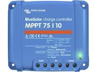 Victron Solar laadregelaar MPPT 12 V, 24 V 10 A