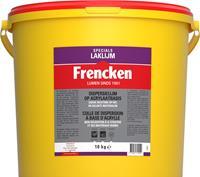 frencken 71051 Laklijm - Wit - 10kg