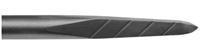 Makita SDS-Plus Puntbeitel Premium 250mm B-64238