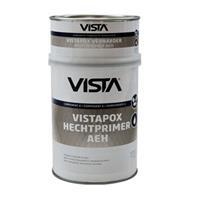 Vistapox Hechtprimer AEH watergedragen 2-K epoxy primer