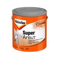 alabastine 5120295 Superafbijt - 2,5L