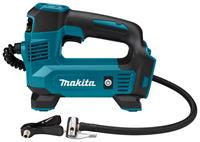makita DMP180Z 18V Li-Ion accu luchtpomp body