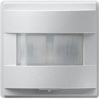 GIRA TX44 Systeem 3000 bewegingsmelder 1.10m Komfort Bluetooth wit