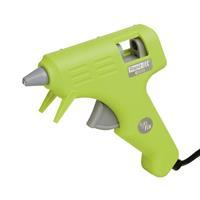 rapid Fun2Fix G1010 Lijmpistool - 7mm
