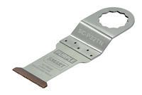 smart blades SC-P32TN1 BiM Invalzaagblad - Supercut - 32x51mm