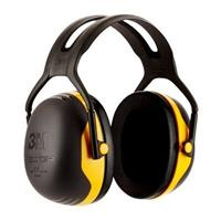 3M gehoorkap Peltor X2A Comfort