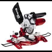 Einhell TH-MS 2112 1600 W 5000 RPM
