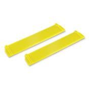 Kärcher 2.633-513.0 accessoire voor elektrische ruitenreiniger Reinigingsmes