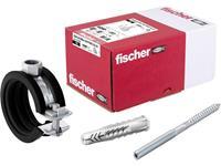 fischer 547057 FGRS buisklemset 20 - 24 1 set(s)