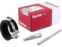 fischer 547058 FGRS buisklemset 25-30 1 set(s)