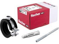 fischer 547059 FGRS buisklemset 32-37 1 set(s)