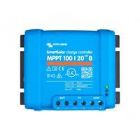 Victron BlueSolar MPPT 100/20 - 48V