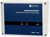h-tronic 1114530 MPC1000 Omschakelstation